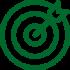 Ravenna-Shiatsu-coaching-percorsoe
